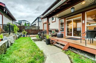 """Photo 16: 22810 FOREMAN Drive in Maple Ridge: Silver Valley House for sale in """"SILVER RIDGE"""" : MLS®# R2223989"""