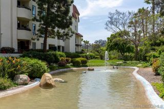 Photo 27: MISSION VALLEY Condo for sale : 3 bedrooms : 5865 Friars Rd #3303 in San Diego