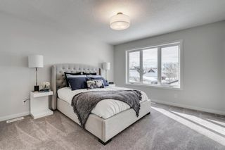 Photo 26: 1433 10 Avenue SE in Calgary: Inglewood Row/Townhouse for sale : MLS®# A1113404