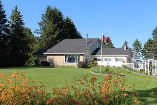 Photo 59: 197 Station Road in Grafton: House for sale : MLS®# 188047