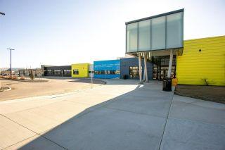 Photo 35: 3423 WEST Landing in Edmonton: Zone 56 House for sale : MLS®# E4242849