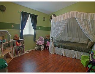 Photo 6: 11870 WEST Street in Maple_Ridge: Southwest Maple Ridge House for sale (Maple Ridge)  : MLS®# V754770