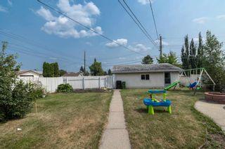 Photo 31: 12923 78 Street in Edmonton: Zone 02 House for sale : MLS®# E4257678