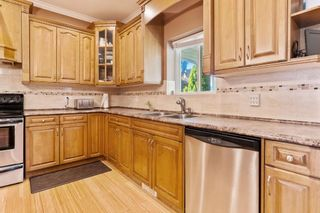 Photo 19: 33769 GREWALL Crescent in Mission: Mission BC House for sale : MLS®# R2576867