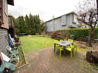 Photo 19: 4015 GLEN Drive in Vancouver: Fraser VE House for sale (Vancouver East)  : MLS®# R2424105