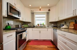 Photo 11: 1036 Lodge Ave in : SE Maplewood House for sale (Saanich East)  : MLS®# 878956