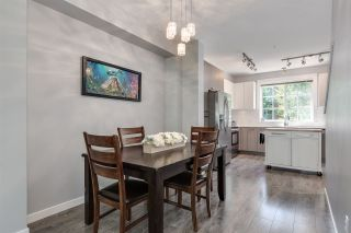 """Photo 8: 73 2428 NILE Gate in Port Coquitlam: Riverwood Townhouse for sale in """"DOMINION BY MOSIAC"""" : MLS®# R2410777"""