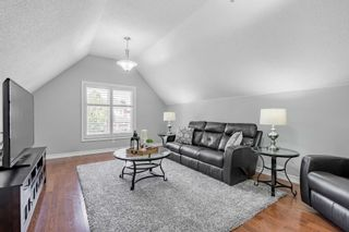 Photo 32: 23 Gartshore Drive in Whitby: Williamsburg House (2-Storey) for sale : MLS®# E5378917