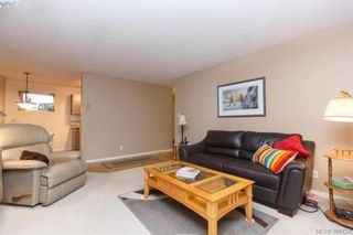 Photo 8: 206 1619 Morrison St in VICTORIA: Vi Jubilee Condo for sale (Victoria)  : MLS®# 777326