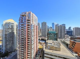 Photo 23: 1701 683 10 Street SW in Calgary: Downtown West End Apartment for sale : MLS®# A1083074