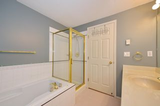 """Photo 21: 5 3701 THURSTON Street in Burnaby: Central Park BS Townhouse for sale in """"THURSTON GARDENS"""" (Burnaby South)  : MLS®# R2615333"""