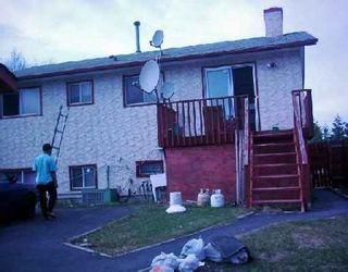 Photo 6: 6 KEYSTONE: Residential for sale (Canada)  : MLS®# 2605182