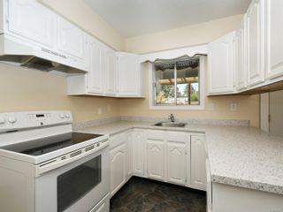 Photo 6: 2832 Jacklin Rd in : La Langford Proper Half Duplex for sale (Langford)  : MLS®# 854247