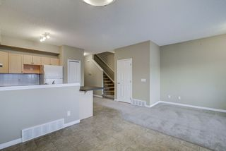 Photo 18: 71 171 BRINTNELL Boulevard in Edmonton: Zone 03 Townhouse for sale : MLS®# E4223209