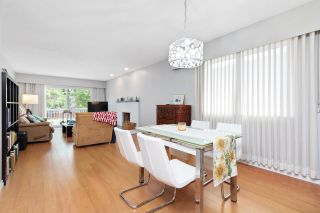 Photo 15: 3424 E 49 Avenue in Vancouver: Killarney VE House for sale (Vancouver East)  : MLS®# R2615609