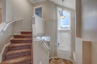 Photo 19: 138 Auburn Bay Heights SE in Calgary: Auburn Bay Detached for sale : MLS®# A1149319