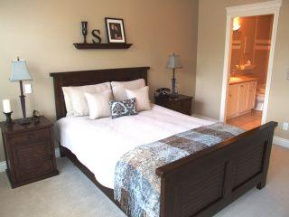 Photo 15: 5688 152 Street in SULLIVAN GATE: Home for sale