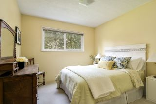 """Photo 7: 2144 AUDREY Drive in Port Coquitlam: Mary Hill House for sale in """"Mary Hill"""" : MLS®# R2287535"""