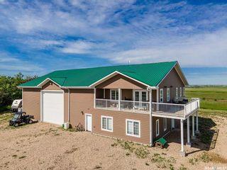 Photo 4: Gryba Acreage in Grant: Residential for sale (Grant Rm No. 372)  : MLS®# SK863852