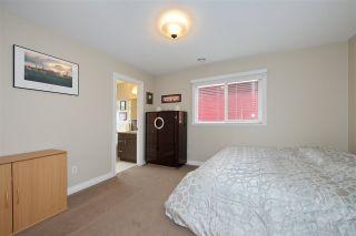 "Photo 30: 5819 MUSGRAVE Crescent in Richmond: Terra Nova House for sale in ""TERRA NOVA"" : MLS®# R2589187"