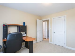 """Photo 29: 31 36260 MCKEE Road in Abbotsford: Abbotsford East Townhouse for sale in """"King's Gate"""" : MLS®# R2552290"""
