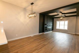 Photo 11: 10624 98 Street: Morinville House for sale : MLS®# E4263740