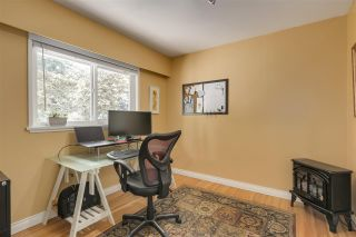 "Photo 16: 855 BAKER Drive in Coquitlam: Chineside House for sale in ""HARBOUR CHINES & CHINESIDE"" : MLS®# R2561005"