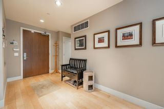 Photo 22: 202 3230 Selleck Way in : Co Lagoon Condo for sale (Colwood)  : MLS®# 866623