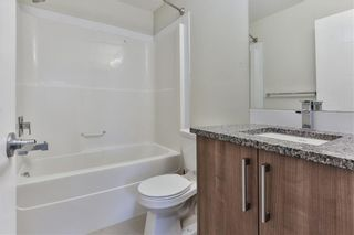 Photo 18: 7 4 SAGE HILL Terrace NW in Calgary: Sage Hill Apartment for sale : MLS®# A1088549