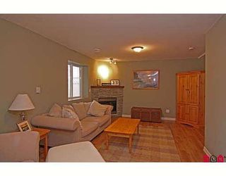 """Photo 6: 6814 198B Street in Langley: Willoughby Heights House for sale in """"ROUTELY WYND"""""""