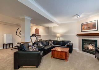Photo 35: 569 Rocky Ridge Bay NW in Calgary: Rocky Ridge Detached for sale : MLS®# A1140895