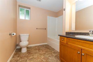 Photo 23: 21223 KETTLE VALLEY Road in Hope: Hope Kawkawa Lake House for sale : MLS®# R2505384