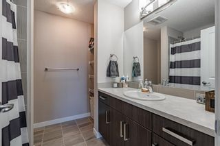Photo 15: 221 200 Cranfield Common SE in Calgary: Cranston Apartment for sale : MLS®# A1083397
