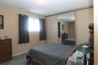 Photo 12: 4311 46 Street: Stony Plain Townhouse for sale : MLS®# E4229060
