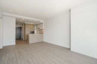 """Photo 12: 2602 13615 FRASER Highway in Surrey: Whalley Condo for sale in """"KING GEORGE HUB"""" (North Surrey)  : MLS®# R2617541"""