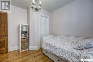 Photo 39:  in Barrie: House for sale