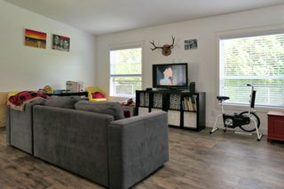Photo 33: 2665 210TH Street in Langley: Campbell Valley House for sale : MLS®# R2618119