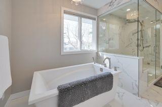 Photo 19: 8724 137 Street in Edmonton: Zone 10 House for sale : MLS®# E4263634