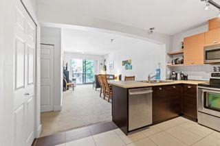 "Photo 10: 314 6628 120 Street in Surrey: West Newton Condo for sale in ""Salus"" : MLS®# R2600323"