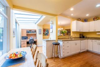 Photo 9: 5818 ALMA STREET in Vancouver: Southlands House for sale (Vancouver West)  : MLS®# R2440412