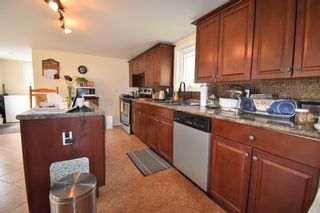 Photo 12: 113 FIRST Avenue in Digby: 401-Digby County Residential for sale (Annapolis Valley)  : MLS®# 202111658