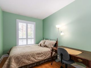 """Photo 11: 107 8680 LANSDOWNE Road in Richmond: Brighouse Condo for sale in """"MARQUISE ESTATES"""" : MLS®# V1086223"""