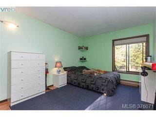 Photo 16: 686 Cromarty Ave in NORTH SAANICH: NS Ardmore House for sale (North Saanich)  : MLS®# 754969