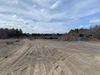 Photo 10: Lot E Hebb Road in Wileville: 405-Lunenburg County Vacant Land for sale (South Shore)  : MLS®# 202106726