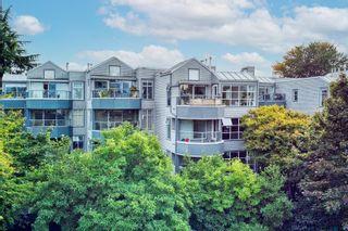 Photo 23: 201 2250 W 3RD Avenue in Vancouver: Kitsilano Condo for sale (Vancouver West)  : MLS®# R2622989
