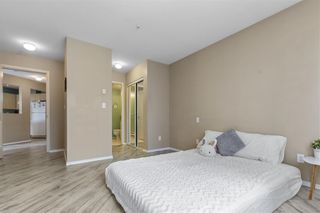 """Photo 16: 208 10186 155 Street in Surrey: Guildford Condo for sale in """"SOMMERSET"""" (North Surrey)  : MLS®# R2528619"""