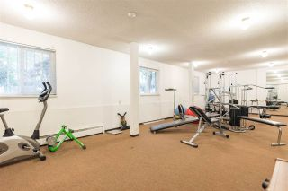 """Photo 17: 305 1125 GILFORD Street in Vancouver: West End VW Condo for sale in """"Gilford Court"""" (Vancouver West)  : MLS®# R2011712"""