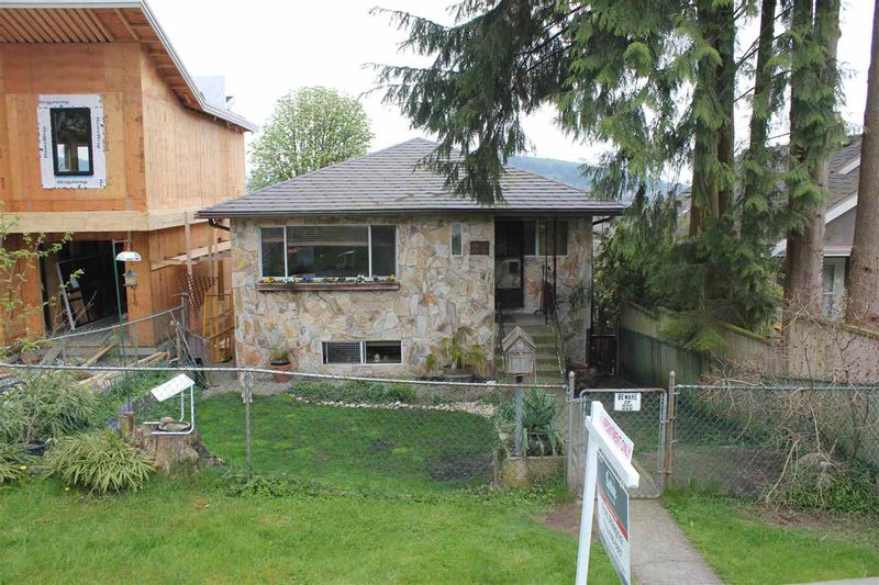 FEATURED LISTING: 26 HOLDOM Avenue Burnaby