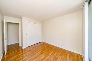 """Photo 18: 206 7063 HALL Avenue in Burnaby: Highgate Condo for sale in """"EMERSON at Highgate Village"""" (Burnaby South)  : MLS®# R2389520"""
