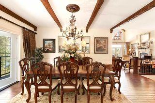 Photo 7: 301 - 42208 TWP 650: Rural Bonnyville M.D. House for sale : MLS®# E4250714